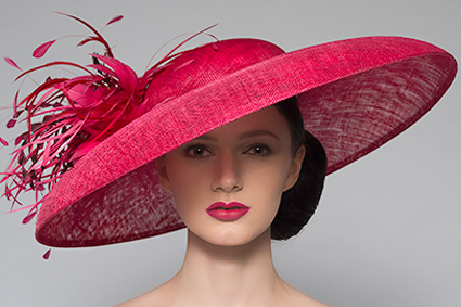How to dress for the Kentucky Derby, Outfit ideas, Tips and inspiration for Kentucky Derby Party.
