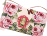 Find the Perfect Clutch Bag for a Day at the Races, Royal Ascot, Epsom Derby, Kentucky Derby, Ladies Day