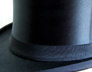 How to measure your head for a Mens Top Hat