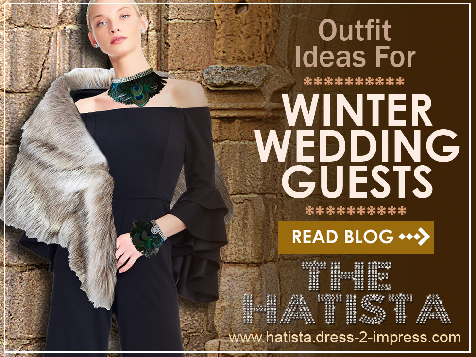 How to dress for a winter wedding. What to wear to a winter wedding. Winter wedding outfit ideas. Winter Wedding Mother of the Bride outfits. Wedding Guest Outfits. What to wear to a Christmas wedding