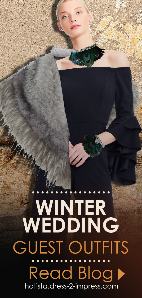 How to dress for friends winter wedding, Peacock Feather Accessories. What to wear to a winter wedding. Peacock feather outfits.  Winter Mother of the Bride Outfits. How to dress for Christmas wedding. #winterwedding #winter #peacockaccessories #outfitideas #ootd #winterwedding #outfitinspo #winterfashion #motherofthebride